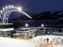 Skygate Planai Schladming